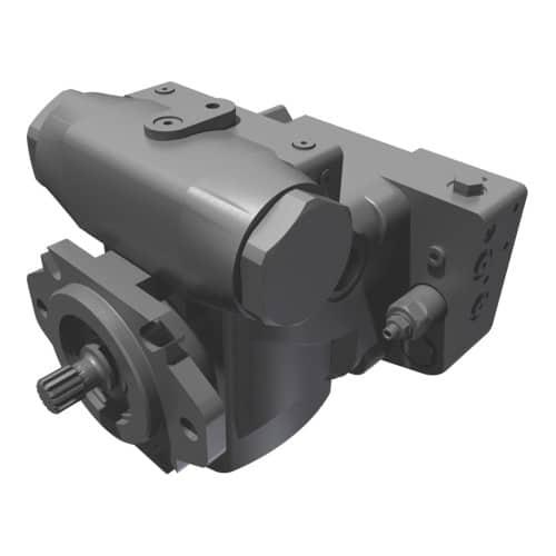 Oilgear_Axial_Piston_Pump_PVM-046