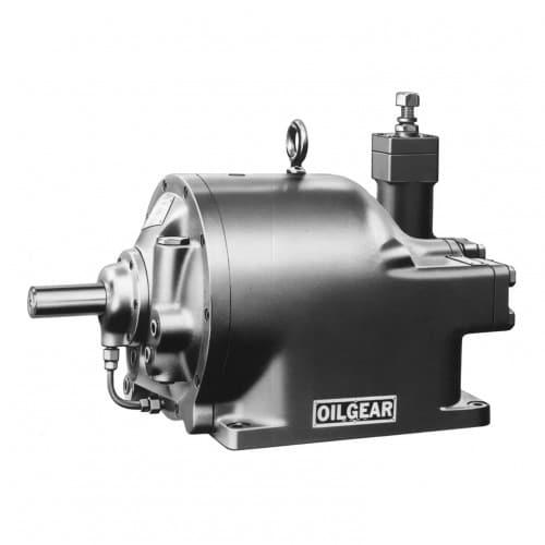C Type | Oilgear