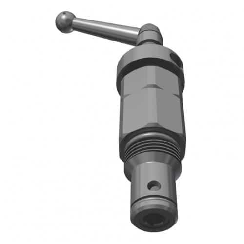 HSN801 | Oilgear