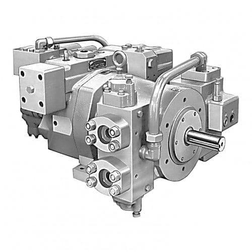 Oilgear_PVL_Pump