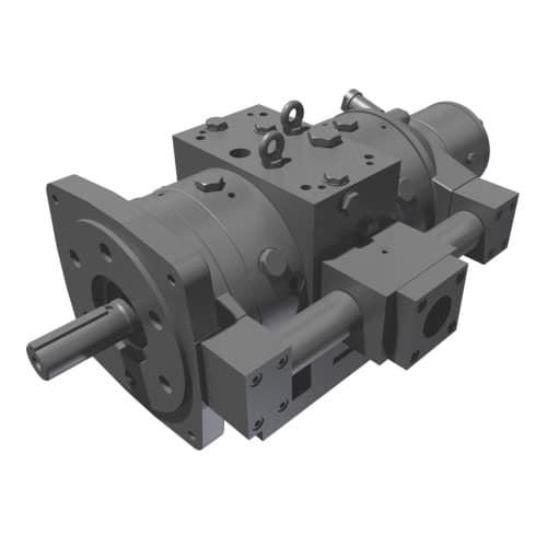 Oilgear_Towler_Pump_PFCM-100