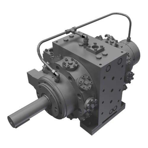 Oilgear_Towler_Pump_PFCS-580