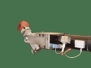 oilgear-fmh-module
