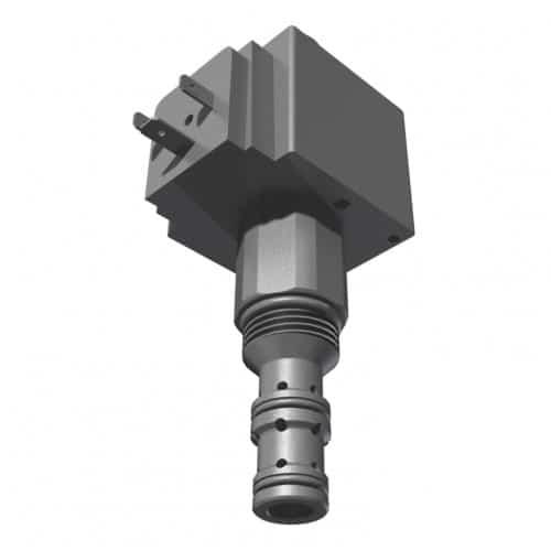 HS3SVC602 | Oilgear