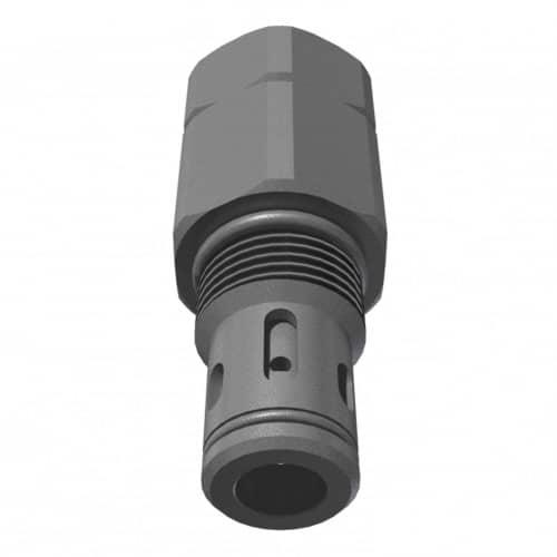 HSF802 | Oilgear
