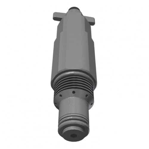 HSLR603 | Oilgear