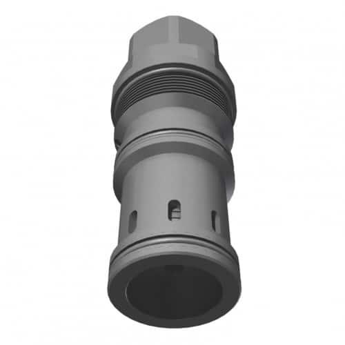 HSR2001 | Oilgear