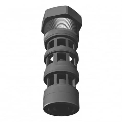 SFV-05-NC | Oilgear