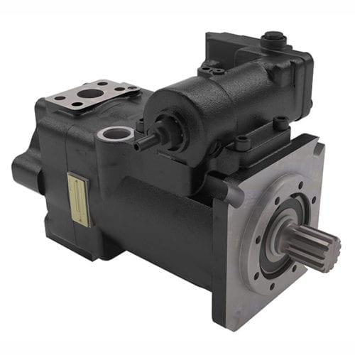PVG-150 | Oilgear